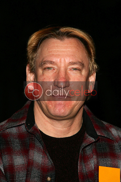 """Joe Walsh<br />at the premiere of """"Neil Young: Heart of Gold"""". Paramount Theater, Los Angeles, CA 02-07-06<br />Dave Edwards/DailyCeleb.com 818-249-4998"""