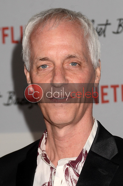 """Dan Gilroy<br /> at the """"Velvet Buzzsaw"""" Los Angeles Premiere Screening, Egyptian Theater, Hollywood, CA 01-28-19<br /> David Edwards/DailyCeleb.com 818-249-4998"""