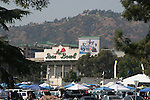 Rose Bowl in Pasadena