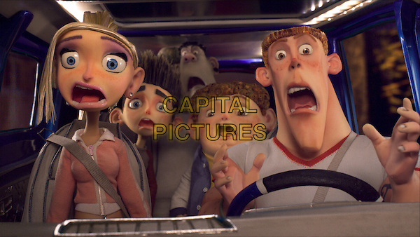 SCENE.in ParaNorman (2012).*Filmstill - Editorial Use Only*.CAP/FB.Supplied by Capital Pictures.
