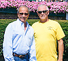 No See Um winning at Delaware Park on 9/7/15