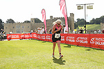 2016-06-25 Leeds Castle Sprint 34 SB rem
