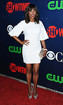 CBS 2015 Summer TCA Party