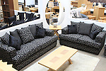 Signature Furniture 27-9-11