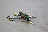 Crew: 12   Walbrook   C 4x<br /> <br /> Veteran Fours Head 2017<br /> <br /> To purchase this photo, or to see pricing information for Prints and Downloads, click the blue 'Add to Cart' button at the top-right of the page.