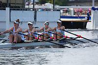 THE DIAMOND JUBILEE CHALLENGE CUP<br /> Sydney R.C., AUS (403)<br /> Sir William Perkins's School (398)<br /> <br /> Henley Royal Regatta 2018 - Thursday<br /> <br /> To purchase this photo, or to see pricing information for Prints and Downloads, click the blue 'Add to Cart' button at the top-right of the page.