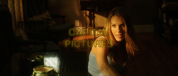 Tenille Houston<br /> in The Canyons (2013) <br /> *Filmstill - Editorial Use Only*<br /> CAP/NFS<br /> Image supplied by Capital Pictures