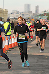 2019-11-17 Brighton 10k 55 MA Madeira Turn