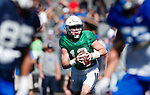 _W1_8007<br /> <br /> The BYU Football Team holds a public practice and Fan Fest at Dixie High School in St. George, Utah.<br /> <br /> 2017 BYU Football - Spring Practice March 17, 2017<br /> <br /> March 17, 2017<br /> <br /> Photo by Jaren Wilkey/BYU<br /> <br /> &copy; BYU PHOTO 2017<br /> All Rights Reserved<br /> photo@byu.edu  (801)422-7322
