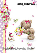 Sharon, CUTE ANIMALS, LUSTIGE TIERE, ANIMALITOS DIVERTIDOS, paintings+++++,GBSSC50FF21A,#AC#, EVERYDAY