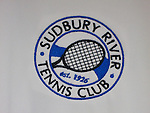 Sudbury River Tennis Club