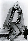 1977: YES - Rick Wakeman File photos