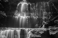 Mystic Water Falls