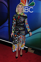 13 May 2019 - New York, New York - Julianne Hough at the NBC 2019/2020 Upfront, at the Four Seasons Hotel.       <br /> CAP/ADM/LJ<br /> ©LJ/ADM/Capital Pictures