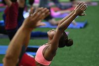 2017-04-15 MetroNational Yoga