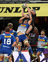 170527 Super Rugby - Sharks v Stormers