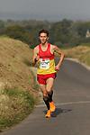2015-10-04 Basingstoke Half 30 CF