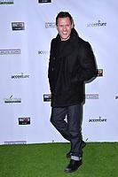 SANTA MONICA, CA. February 21, 2019: Jason O'Mara at the 14th Annual Oscar Wilde Awards.<br /> Picture: Paul Smith/Featureflash