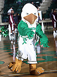 Texas State vs. UNT (NCAA Basketball)