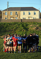 FAO STEWART HUNTER, DAILY MAIL SPORTS PICTURE DESK<br />