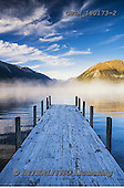 Tom Mackie, LANDSCAPES, LANDSCHAFTEN, PAISAJES, photos,+Lake Rotoiti, New Zealand, Tom Mackie, Worldwide, atmosphere, atmospheric, beautiful, cirrus, cloud, clouds, cloudscape, holi+day destination, jetty, mist, misty, mountain, mountainous, mountains, peaceful, portrait,restoftheworldgallery, scenery, sce+nic, tourist attraction, tranquil, tranquility, upright, vacation, vertical, water, water's edge, weather,Lake Rotoiti, New Z+ealand, Tom Mackie, Worldwide, atmosphere, atmospheric, beautiful, cirrus, cloud, clouds, cloudscape, holiday destination, je+,GBTM160173-2,#l#