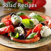 Salad Recipes | Pictures Photos Images & Fotos