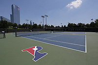 U Penn Tennis
