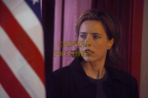 TEA LEONI.in You Kill Me .*Filmstill - Editorial Use Only*.CAP/PLF.Supplied by Capital Pictures.