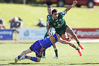 Open Age Rd 10 2018 Wyong Roos v Toukley Hawks