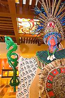 P-Hacienda Tres Rios Resort & Show, Riviera Maya Mexico 6 12