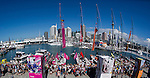 14Mar2015 - New Zealand Herald In-Port Race Auckland - Village