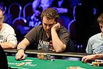 Pokerstars.net sponsored player Scott Seiver