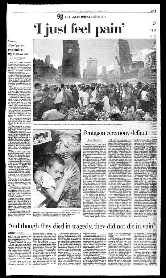 Tuesday, September 12, 2002