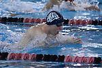 2014-2015 West York Swim 1