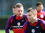 280316 England Training