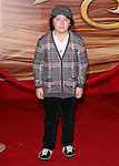 Frankie Jonas at Disney Premiere of Tangled held at El Capitan Theatre in Hollywood, California on November 14,2010                                                                               © 2010 Hollywood Press Agency