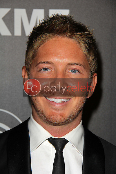 Jacob Diamond<br />