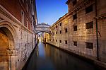Venezia - 2017