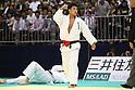 Takahiro Nakai (JPN), .May 13, 2012 - Judo : .All Japan Selected Judo Championships, Men's -81kg class Final .at Fukuoka Convention Center, Fukuoka, Japan. .(Photo by Daiju Kitamura/AFLO SPORT) [1045]