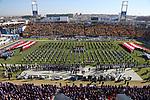 FCS Stadium Photos