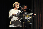 BEVERLY HILLS - JUN 12: Florence Henderson at The Actors Fund's 20th Annual Tony Awards Viewing Party at the Beverly Hilton Hotel on June 12, 2016 in Beverly Hills, California