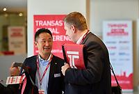 2017-Transas-M-March