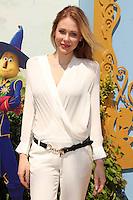 "Maitland Ward<br /> at the ""Legends of Oz: Dorothy's Return"" Los Angeles Premiere, Village Theater, Westwood, CA 05-04-14<br /> David Edwards/Dailyceleb.com 818-249-4998"