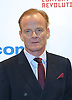17.10.2017; Cannes, France: ALISTAIR PETRIE<br /> attends The World's Entertainment Content Market held in Palais de Festival, Cannes<br /> Mandatory Credit Photo: &copy;NEWSPIX INTERNATIONAL<br /> <br /> IMMEDIATE CONFIRMATION OF USAGE REQUIRED:<br /> Newspix International, 31 Chinnery Hill, Bishop's Stortford, ENGLAND CM23 3PS<br /> Tel:+441279 324672  ; Fax: +441279656877<br /> Mobile:  07775681153<br /> e-mail: info@newspixinternational.co.uk<br /> Usage Implies Acceptance of Our Terms &amp; Conditions<br /> Please refer to usage terms. All Fees Payable To Newspix International