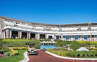 Chatham Bars Inn, Chatham, Cape Cod, Massachusetts, USA