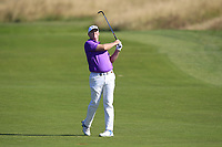 Marcus Fraser (AUS) on the 6th fairway during Round 1 of the HNA Open De France at Le Golf National in Saint-Quentin-En-Yvelines, Paris, France on Thursday 28th June 2018.<br /> Picture:  Thos Caffrey | Golffile
