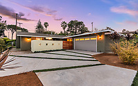 5132 Willow Wood