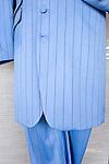 Vegas Suit Outlet, Las Vegas, Nevada