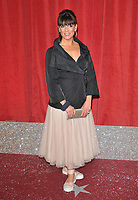 Stirling Gallacher at the British Soap Awards 2019, The Lowry Theatre, Pier 8, The Quays, Media City, Salford, Manchester, England, UK, on Saturday 01st June 2019.<br /> CAP/CAN<br /> ©CAN/Capital Pictures