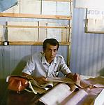"Кадр из фильма ""Говорящий родник"" (1985) Таджикистан; Режиссер: Маргарита Касымова; В ролях: Ато Мухамеджанов, Шухрат Иргашев, Сороджон Сабзалиева; / Filmstill ""Govoryashchiy rodnik"" (1985); Tajikistan; Director: Margarita Kasymova; Stars: Ato Mukhamedjanov, Shukhrat Irgashev, Sorodjon Sabzalieva."